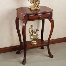 Hooker Brookhaven by Hooker Console Table Cynthia Rowley For Hooker Furniture Epic