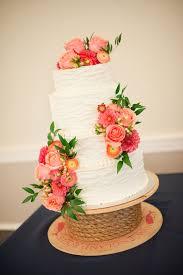 wedding cake jacksonville fl vintage nautical wedding ribault club jacksonville florida