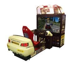 sega rally 3 deluxe u2022 sega arcade