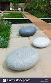 Home Stones Decoration Large Pebbles For Garden Cobbles Pebbles Large Stones Garden