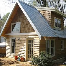 tiny house 500 sq ft cute little 500sqft strawbale tiny house off grid world