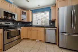 Kitchen Cabinets Chilliwack Sarah Toop 12 5960 Cowichan Street Chilliwack Mls R2110955 By