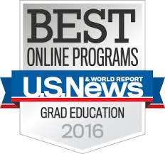 Best Online Programs          UNE Online College   University of New England