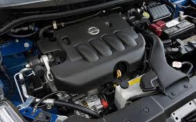 nissan versa hatchback 2011 best car models u0026 all about cars nissan 2012 versa hatchback