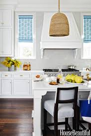 home interior kitchen 70 kitchen design remodeling ideas pictures of beautiful kitchens