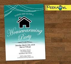 the 25 best housewarming invitation cards ideas on pinterest