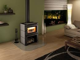 wood stoves u2013 hearth stove and patio