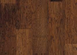 Distressed Wood Laminate Flooring Distressed Wood Flooring Armstrong Flooring Residential