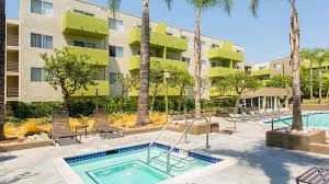 hampshire place apartments koreatown los angeles 501 s new