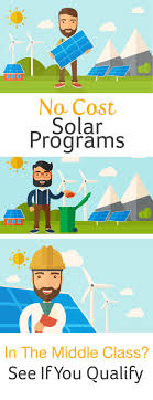 how to go solar best 25 about solar energy ideas on what are solar