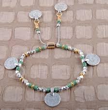 bracelet bead shop