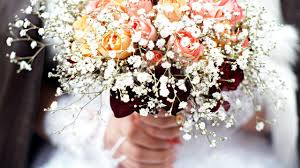 cheap flowers for wedding how to find cheap wedding flowers wkbt