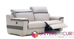 canape relax electrique conforama articles with canape 2 places relax electrique conforama tag