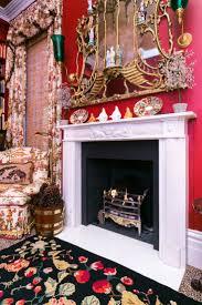 best 25 library fireplace ideas on pinterest deep bookcase