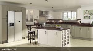 Builders Warehouse Kitchen Designs 19 Kitchen Colours Ideas Quartz Worktops Quality Strata