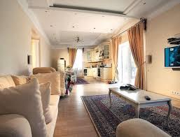 open floor plan kitchen living room kitchen gorgeous living room with open plan kitchenette and