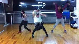 Chandelier Choreography Sia Chandelier Choreography Alex Trejo Kangry Hiphop