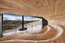 gallery 10 buildings showing the future of architecture