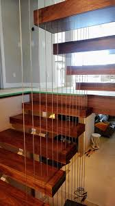 j c wood company home