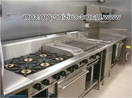 meuble cuisine hygena meuble cuisine hygena occasion inspirant cuisine professionnelle