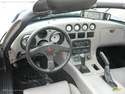 Dodge Viper 1995 - 1995 dodge viper rt 10 dashboard photos gtcarlot com