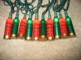 shotgun shell christmas lights shotgun shell christmas tree lights 1 agangel flickr