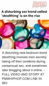 Sexually Disturbing Memes - 25 best memes about consensual sex consensual sex memes