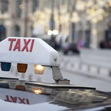 chambre des metiers gers examen taxi archives chambre des métiers et de l artisanat du gers