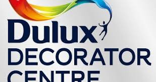 Dulux Decorator Centres Archives Painting and Decorating News
