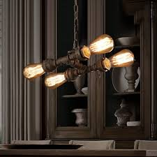 Home Design Lighting Suriname by Online Buy Wholesale Steampunk Lighting From China Steampunk