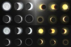 solar eclipse photos graphics fonts themes templates