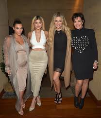 Kris Jenner Business Email kim kardashian kris jenner preview soon to launch apps in malibu