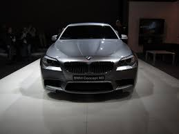 concept cars news