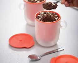 joseph joseph m cuisine cool touch microwave mug set