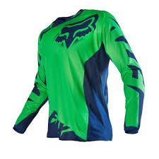 fox motocross gear for kids fox racing 2016 180 race jersey flo green available at motocross giant