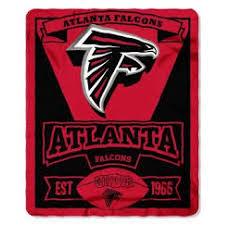 Atlanta Falcons Rug Atlanta Falcons 50