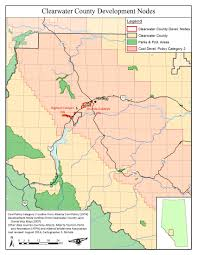 Coal Map Of The World by Coal Alberta Wilderness Association
