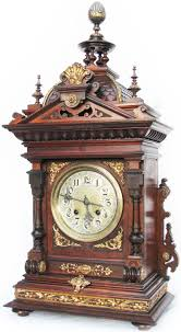 antique clocks we bring antique clocks collectors and buyers