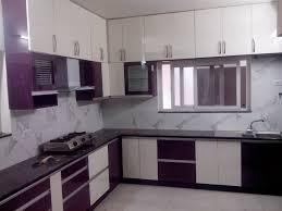 popular l shaped small kitchen tags l shaped modular kitchen