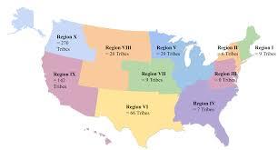 fema region map hazards center participation