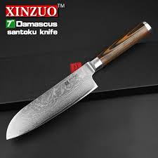 japanese steel kitchen knives 26 best dao 1 images on chef knife chef knives and