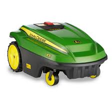 tango e5 autonomous mower cool hunting