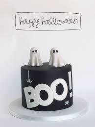 Halloween Fondant Cake by Pin By Pat Korn On Halloween Fall Cakes Pinterest Cake Fall