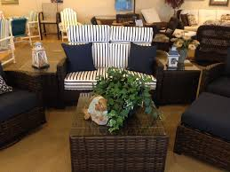 Sets Marvelous Patio Furniture Covers - sets marvelous patio furniture covers concrete patio in casual