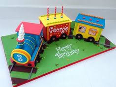 train cake i am going to attempt this on sunday for will u0027s 3rd