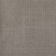 Upholstery Fabric St Louis Commercial Fabrics For Upholstery Schindlers Fabrics Product