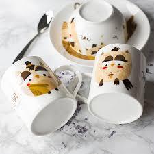 online get cheap coffee cups cute aliexpress com alibaba group