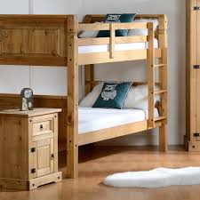 Luxury Bunk Beds Luxury Bunk Beds Beds Co Uk The Bed Outlet