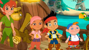 jake land pirates jake u0027s heroic race jake u0027s