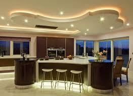 cool kitchen ideas 262 best cool kitchen ideas images on pertaining to cool